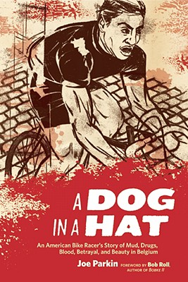 A Dog in a Hat By Parkin, Joe/ Roll, Bob (FRW)